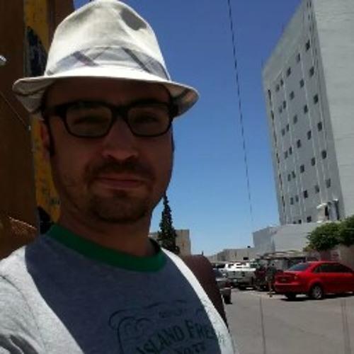 Sergio Alcantar's avatar