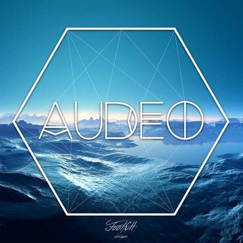 Audeo;'s avatar