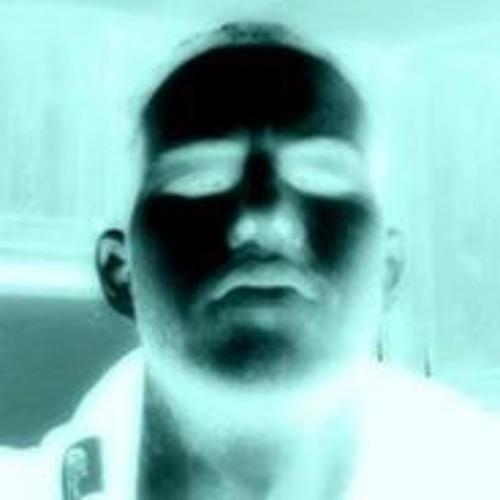 Doug Terry 2's avatar