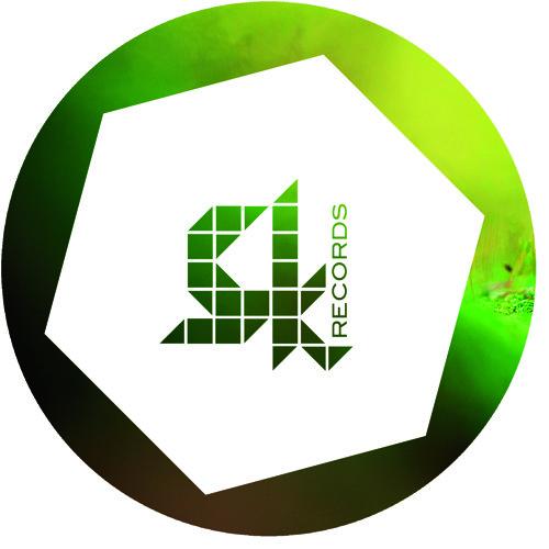 Soul Key Records's avatar