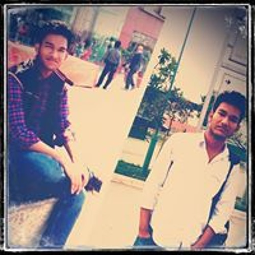 Rishabh Agarwal 15's avatar