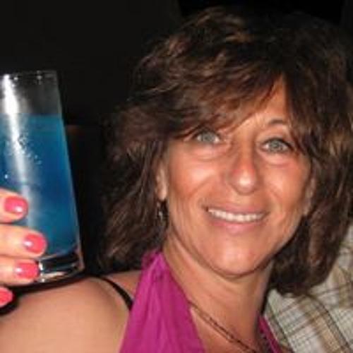 Maureen Clemons's avatar