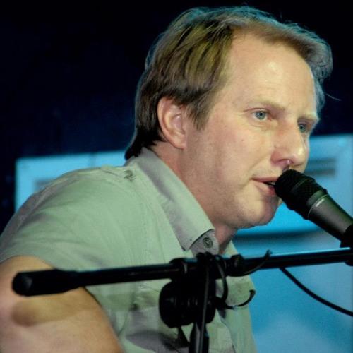 Mark Carson's avatar