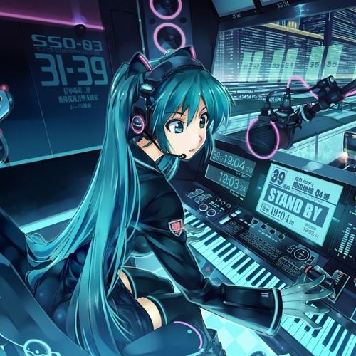 Tobi uchiha's avatar