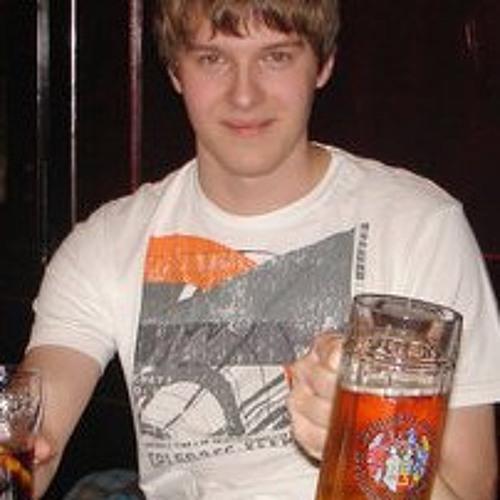 Manuel Röder 1's avatar