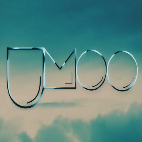 Umoo's avatar