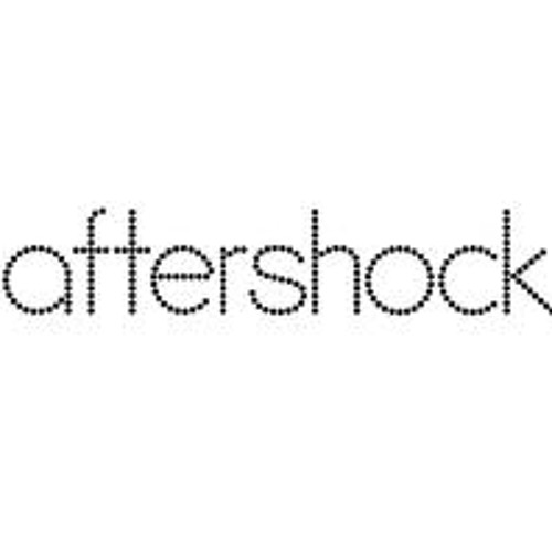 AFTER-SHOCK!!'s avatar
