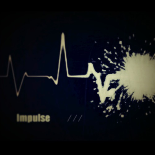 Impulse///'s avatar