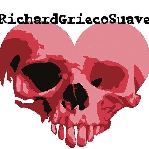 RichardGriecoSuave's avatar
