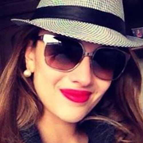 Fernanda Figueiredo 17's avatar