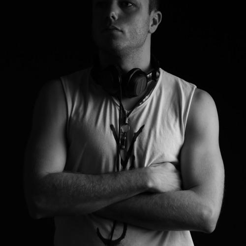Alexander Zirkel's avatar