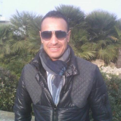 yoya hashem's avatar