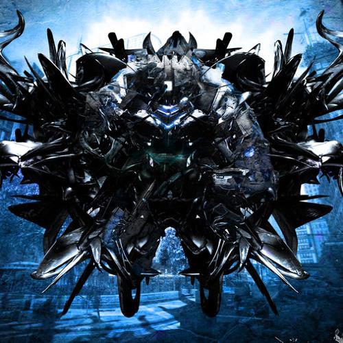 Bassplace's avatar