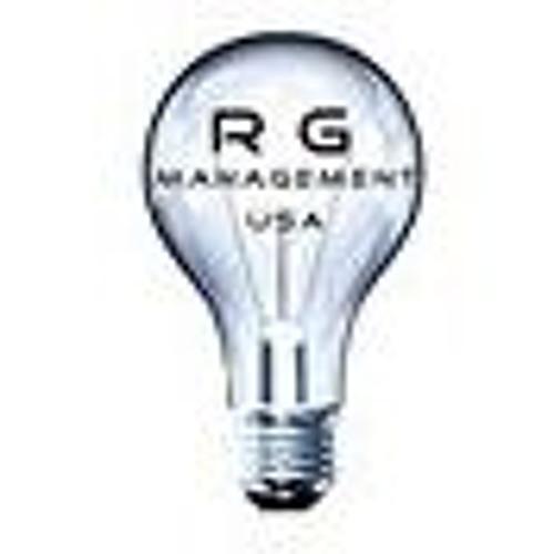 RGM, USA's avatar