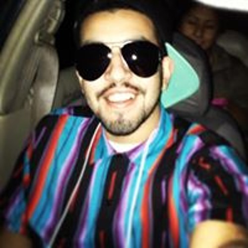 Mario Reyes 69's avatar