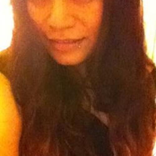 Jessica Montoya 19's avatar