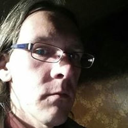 Patrick Rischette's avatar