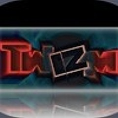 TwIzM (PersonOfInterest)