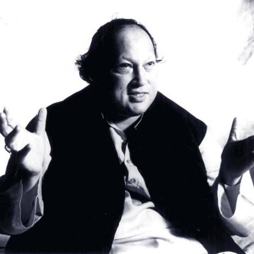 Usaim Arif's avatar