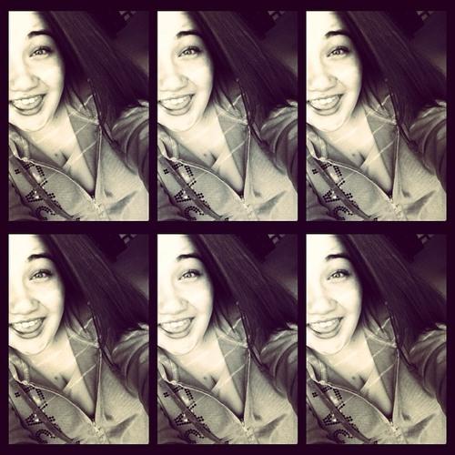 Kersey(:'s avatar