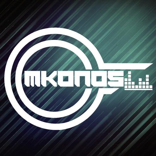 MKonos's avatar