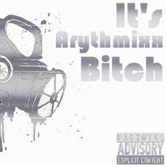 Arythmixx