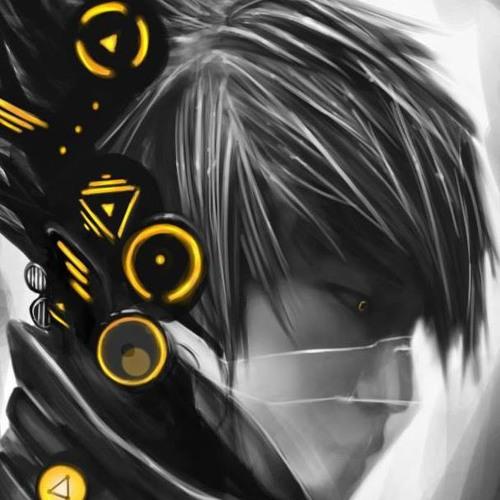 Jeremy Ho 14's avatar
