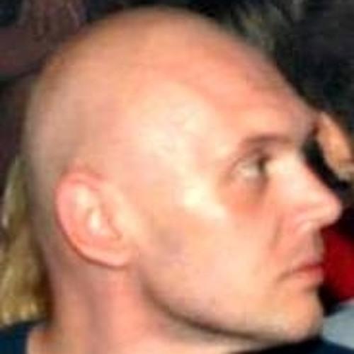 Sark79's avatar