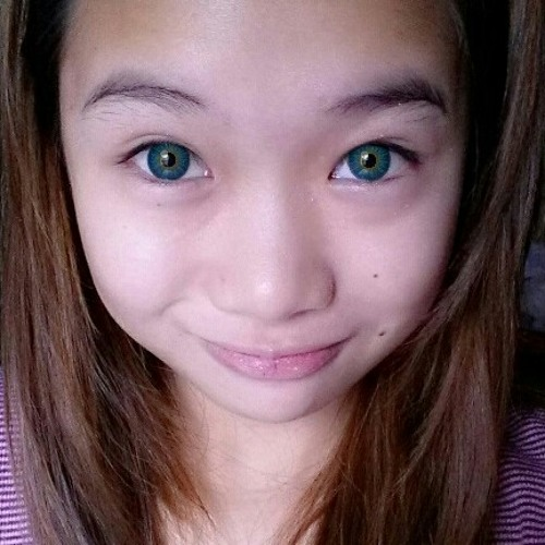 cheska_yap16's avatar