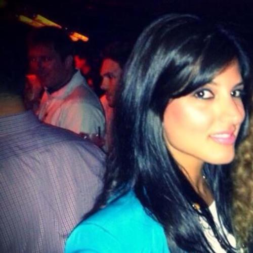 Neda Bahmadi's avatar