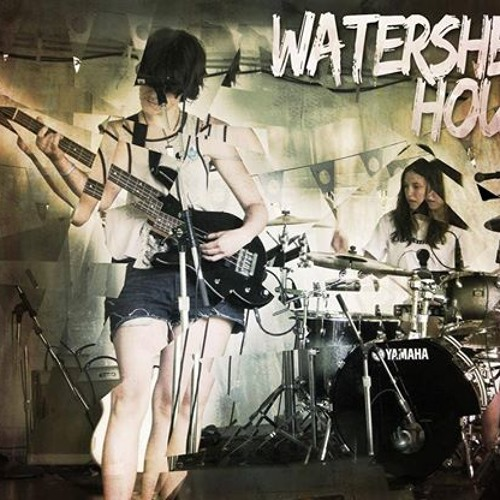 Watershed Hour's avatar