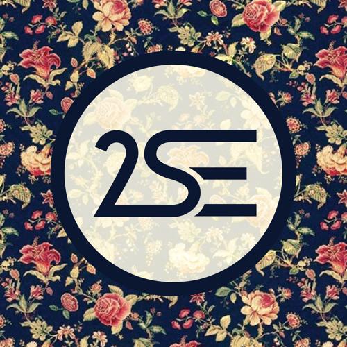 2SE's avatar