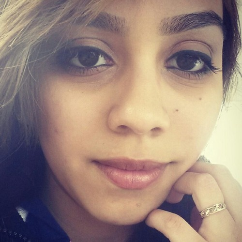 ortizjeanette's avatar
