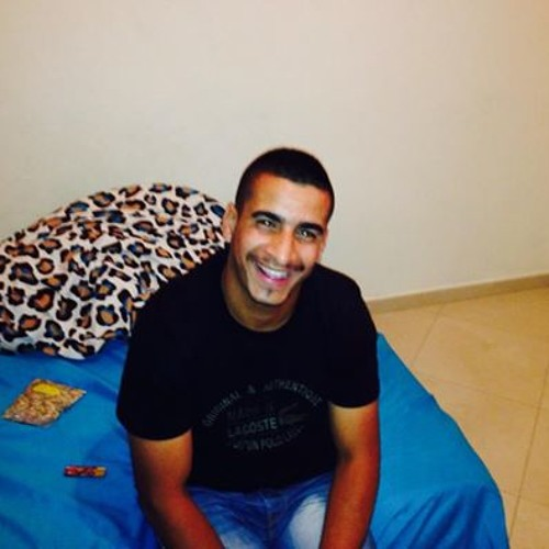 FADI12343's avatar
