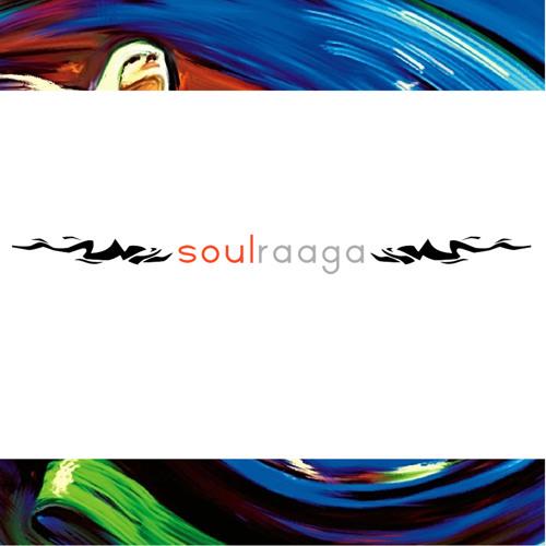 Soul Raaga's avatar