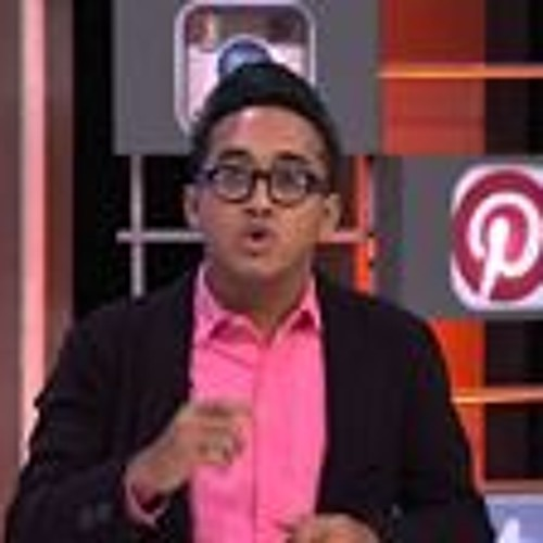 Dimas Maximo's avatar