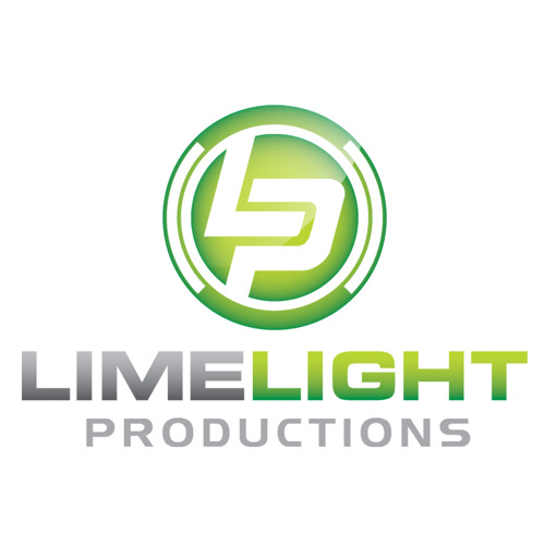 Limelight Productions Inc's avatar