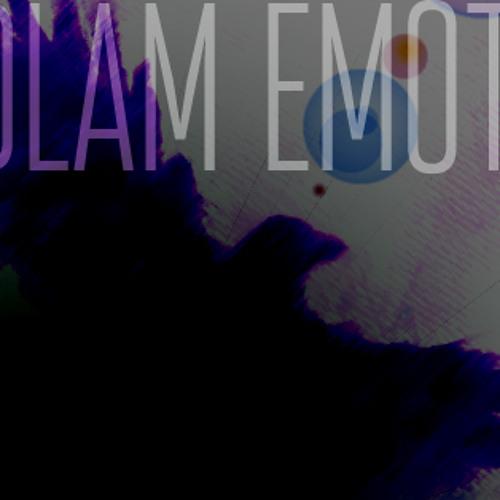 Bedlam Emotion's avatar