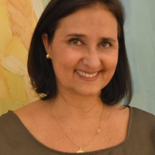 (parte) 2013 Radio Bandeirantes  Luciana Nunes Ouvidoria Em Programa Lider De Audiencia