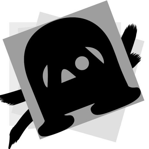 A R E L A's avatar