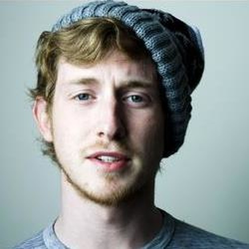 Laurent Campion's avatar