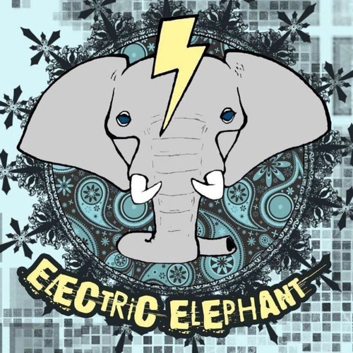ElectricElephant's avatar