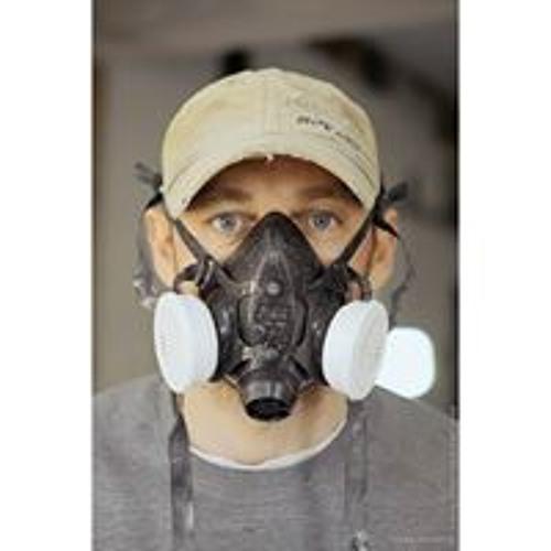 Jason Burnett 18's avatar
