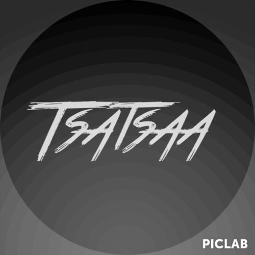 Tsatsaa's avatar