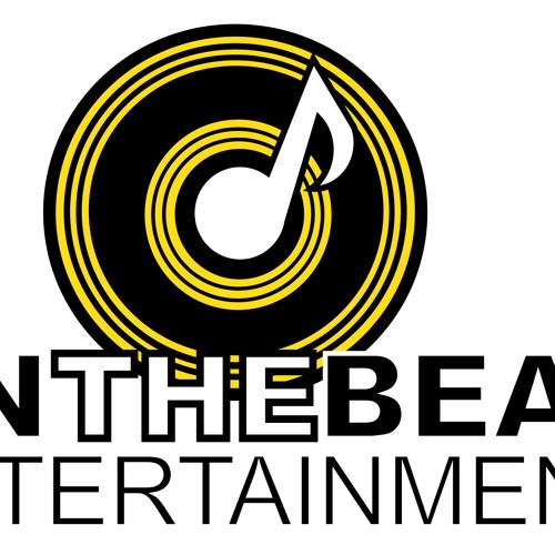 On The Beat Entertainment's avatar