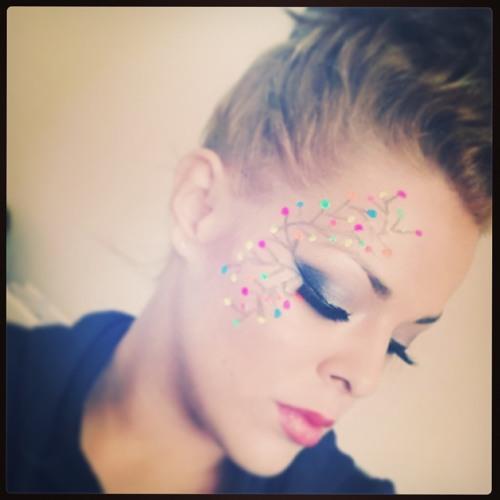 Amanda Jayne Love House!'s avatar