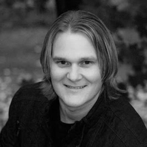 Marko Maberg's avatar
