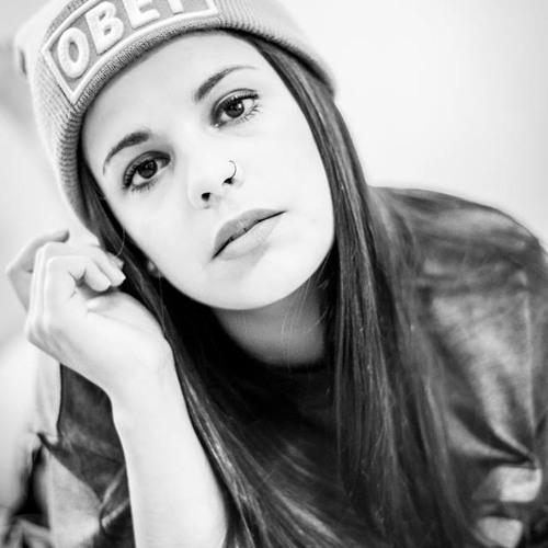 _Maaria's avatar