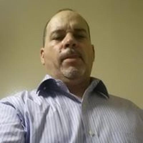 Carlos Tavarez 9's avatar