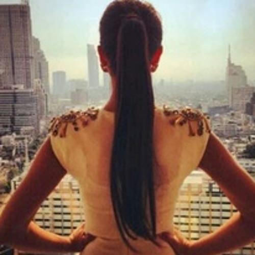 chaira.x's avatar
